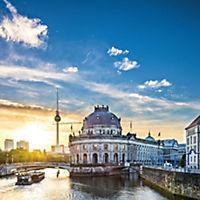 Berlin at twilight 2019 - Produktdetailbild 6