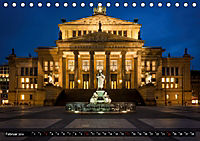 Berlin - Bilder einer Metropole (Tischkalender 2019 DIN A5 quer) - Produktdetailbild 2