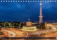 Berlin - Bilder einer Metropole (Tischkalender 2019 DIN A5 quer) - Produktdetailbild 7