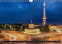 Berlin - Bilder einer Metropole (Wandkalender 2019 DIN A4 quer) - Produktdetailbild 12