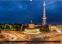 Berlin - Bilder einer Metropole (Wandkalender 2019 DIN A2 quer) - Produktdetailbild 7
