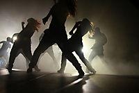 Berlin Dance Battle - Produktdetailbild 1