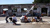 Berlin Dance Battle - Produktdetailbild 4