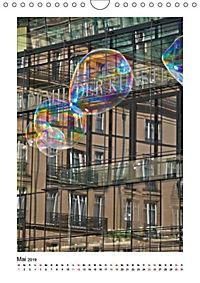 Berlin - detailreiche Vielfalt (Wandkalender 2019 DIN A4 hoch) - Produktdetailbild 5