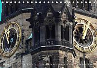Berlin en détail (Tischkalender 2019 DIN A5 quer) - Produktdetailbild 6