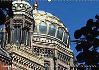 Berlin en détail (Wandkalender 2019 DIN A2 quer) - Produktdetailbild 8