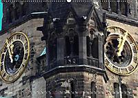 Berlin en détail (Wandkalender 2019 DIN A2 quer) - Produktdetailbild 6