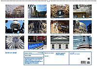 Berlin en détail (Wandkalender 2019 DIN A2 quer) - Produktdetailbild 13