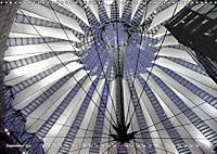 Berlin en détail (Wandkalender 2019 DIN A3 quer) - Produktdetailbild 9