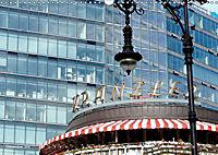 Berlin en détail (Wandkalender 2019 DIN A3 quer) - Produktdetailbild 12