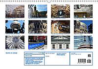 Berlin en détail (Wandkalender 2019 DIN A3 quer) - Produktdetailbild 13