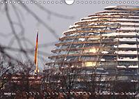 Berlin en détail (Wandkalender 2019 DIN A4 quer) - Produktdetailbild 1