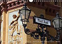 Berlin en détail (Wandkalender 2019 DIN A4 quer) - Produktdetailbild 7