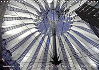 Berlin en détail (Wandkalender 2019 DIN A4 quer) - Produktdetailbild 9