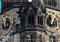 Berlin en détail (Wandkalender 2019 DIN A4 quer) - Produktdetailbild 6