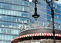 Berlin en détail (Wandkalender 2019 DIN A4 quer) - Produktdetailbild 12