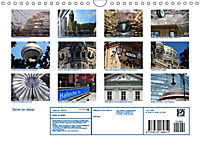 Berlin en détail (Wandkalender 2019 DIN A4 quer) - Produktdetailbild 13