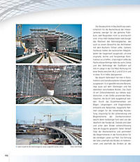 Berlin Hauptbahnhof - Produktdetailbild 2
