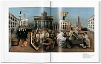 Berlin in den 1920er Jahren - Produktdetailbild 1