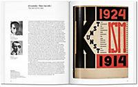 Berlin in den 1920er Jahren - Produktdetailbild 5