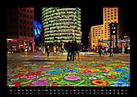 """""""Berlin Lights 2019 - Eine Hauptstadt im farbigen Lichtermeer"""" - Produktdetailbild 7"""