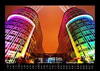 """""""Berlin Lights 2019 - Eine Hauptstadt im farbigen Lichtermeer"""" - Produktdetailbild 9"""