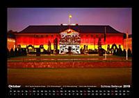 """""""Berlin Lights 2019 - Eine Hauptstadt im farbigen Lichtermeer"""" - Produktdetailbild 11"""
