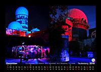 """""""Berlin Lights 2019 - Eine Hauptstadt im farbigen Lichtermeer"""" - Produktdetailbild 13"""