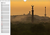 Berlin perspectives (Wall Calendar 2019 DIN A4 Landscape) - Produktdetailbild 4