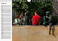Berlin perspectives (Wall Calendar 2019 DIN A4 Landscape) - Produktdetailbild 6