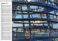 Berlin perspectives (Wall Calendar 2019 DIN A4 Landscape) - Produktdetailbild 8