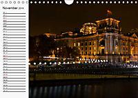Berlin perspectives (Wall Calendar 2019 DIN A4 Landscape) - Produktdetailbild 11