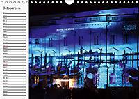Berlin perspectives (Wall Calendar 2019 DIN A4 Landscape) - Produktdetailbild 10