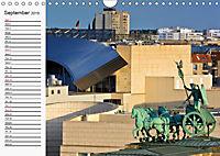 Berlin perspectives (Wall Calendar 2019 DIN A4 Landscape) - Produktdetailbild 9