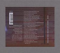 Berlin, Songs Of Love - Produktdetailbild 1