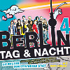 Berlin Tag & Nacht Vol. 4