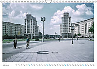 Berlin - Vintage Views (Wall Calendar 2019 DIN A4 Landscape) - Produktdetailbild 7