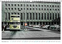 Berlin - Vintage Views (Wall Calendar 2019 DIN A4 Landscape) - Produktdetailbild 11