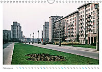 Berlin - Vintage Views (Wall Calendar 2019 DIN A4 Landscape) - Produktdetailbild 2