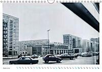Berlin - Vintage Views (Wall Calendar 2019 DIN A4 Landscape) - Produktdetailbild 6