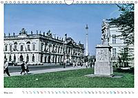 Berlin - Vintage Views (Wall Calendar 2019 DIN A4 Landscape) - Produktdetailbild 5