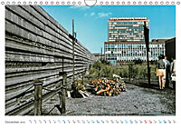Berlin - Vintage Views (Wall Calendar 2019 DIN A4 Landscape) - Produktdetailbild 12