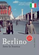 Berlino sotto la Svastica, Sven Felix Kellerhoff