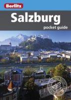 Berlitz: Salzburg Pocket Guide, BERLITZ