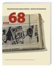 Bern 68