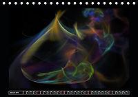 Bernd Rahm Digital Art (Tischkalender 2019 DIN A5 quer) - Produktdetailbild 1
