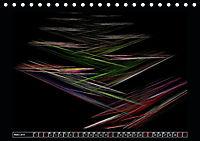 Bernd Rahm Digital Art (Tischkalender 2019 DIN A5 quer) - Produktdetailbild 3