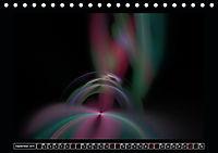Bernd Rahm Digital Art (Tischkalender 2019 DIN A5 quer) - Produktdetailbild 9