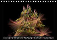 Bernd Rahm Digital Art (Tischkalender 2019 DIN A5 quer) - Produktdetailbild 11