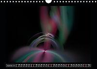 Bernd Rahm Digital Art (Wandkalender 2019 DIN A4 quer) - Produktdetailbild 9